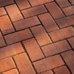 London block paving specialists
