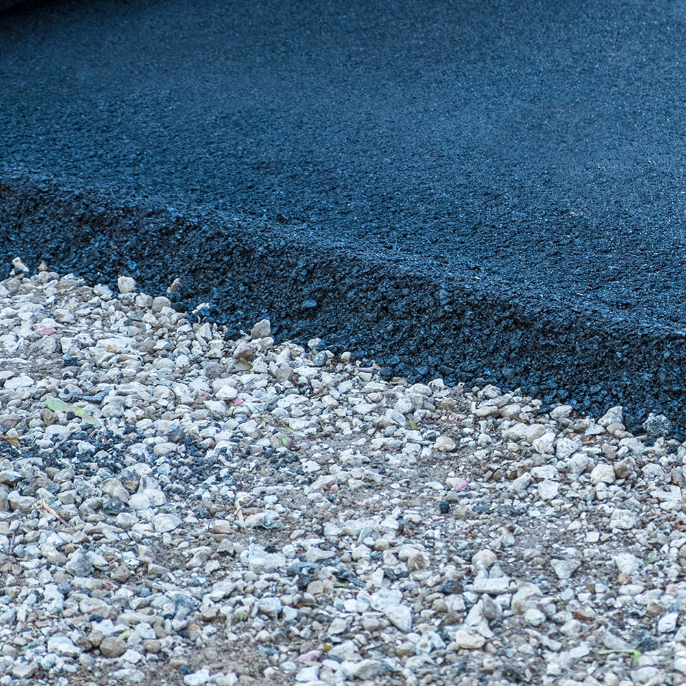 tarmac surfacing services in London