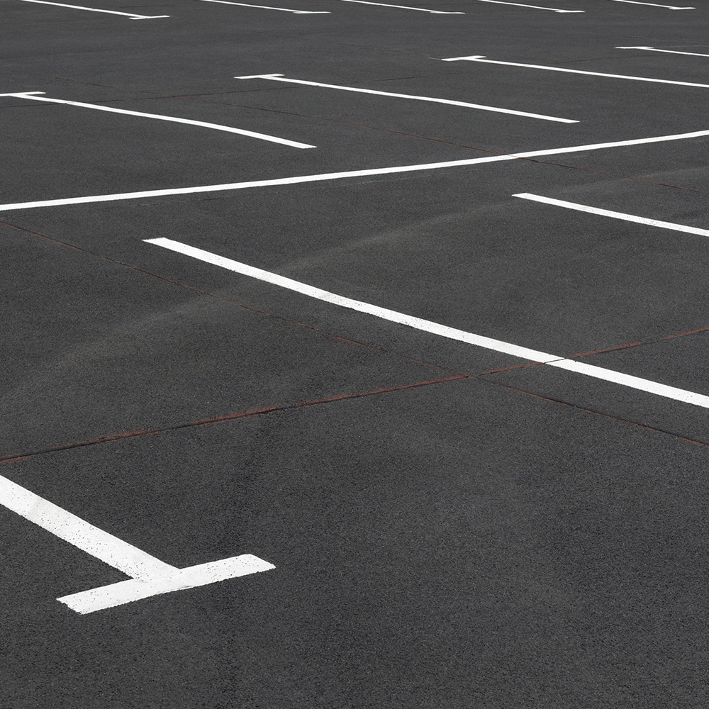 Car Park Surfacing Company Edmonton