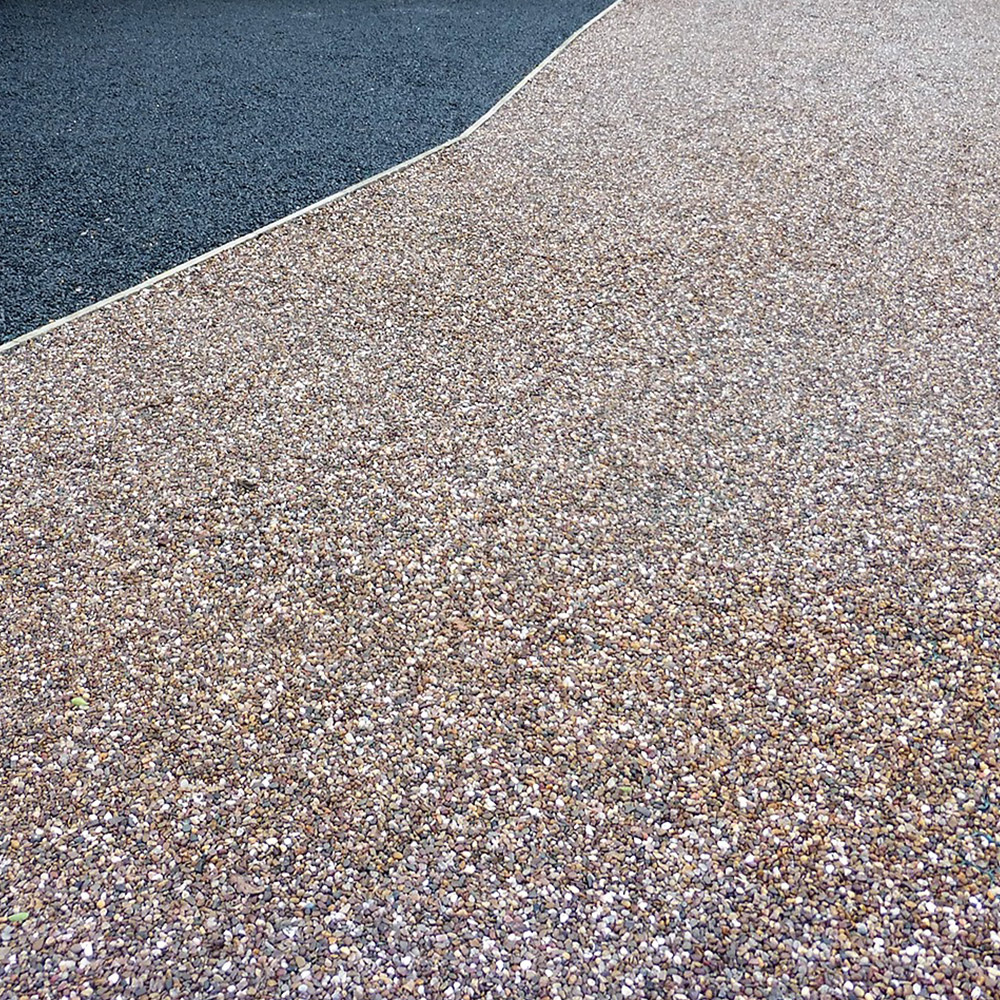 Gravel Drives East Sheen