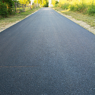 Best local Gravel Drives specialists Hampstead