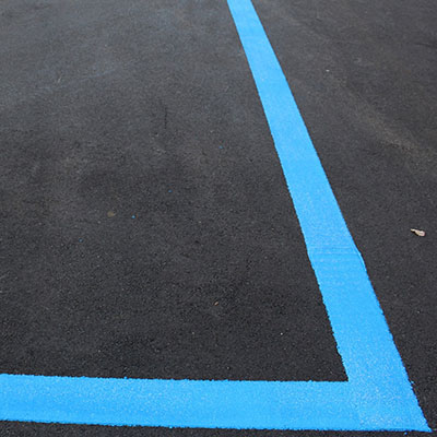Best Car Park Surfacing companies in Brockley